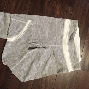 Run inspire crop pant from lululemon